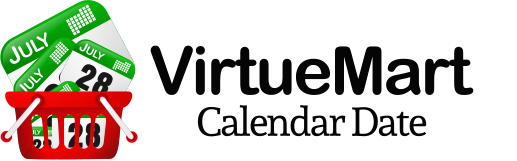 Calendar Date.Www Virtuemartcalendardate Com Virtuemart 2 Calendar Date